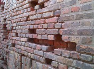 Metselwerken | Renovatiewerken | Kleine metselwerken | Aquastra