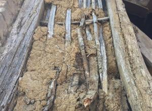 Hout reinigen | Hout behandelen | Reinigen hout West-Vlaanderen